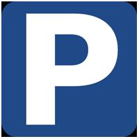 Ferienwohnung Davos Parkplätze Tiefgarage