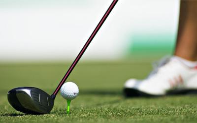 Ferienwohnung Davos Golf Golfplatz in der Nähe