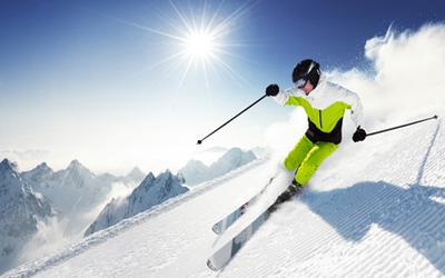Ferienwohnung Davos Ski Skipisten Parsennbahn Jakobshorn, Pischa, Rinerhorn